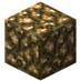 "Guidecraft "" Scenter Mod Review"
