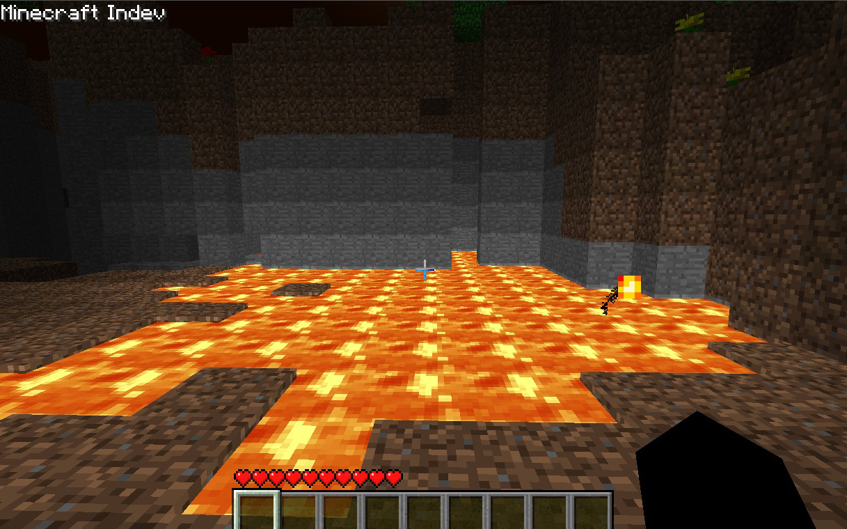 Download reason demo version of minecraft