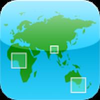 Maps N Trax Icon